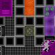 maze-adventure