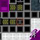 easy-maze
