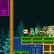 jungle-world-1