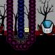 roller-of-death