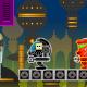 sock-em-robots-match-1