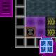 a-random-game