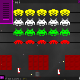 space-invaders-minigame