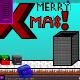 a-very-splodgey-merry-christmas