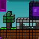Minecraft Nether Test - by splodgeysponge