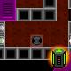 fake-scientist-2-confrontaition