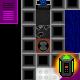 explosion-matrix