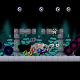 upic-evil-battle