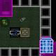 uncontroble-evil-lab