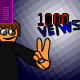 giratina-celebrates-1000-views
