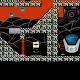 underground--is-dead