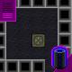 Space crew level 0 - by davinogmailcom