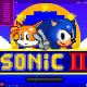 sonic-the-hedgehog-2-remixed