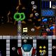 monster-escape