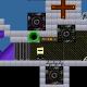 unfinishedseventh-sea-eighth-lock