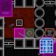 prisoner-8171