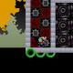 escape-the-temple-of-doom