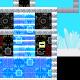 ice-tower