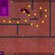 Cosmic Shooter - by lumberjay