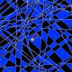 blue-art-style