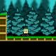 ca-2-lvl-2-frog-woods