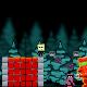 tunnel-demons
