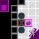 ghost-ship-part-3-alien-invasion