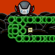 fun-game-helo-mrperson3-you-are-goo