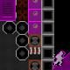 door-of-doom