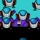 glitch-so-many-pods