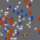 worlds-hardest-game-splode-yea