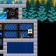 get-to-the-ecape-pod-v2