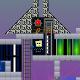 platfomisland3thug-ruler-ofdarkness
