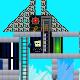 platform-island-3-demo