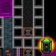 atom-ship