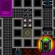 terminel-is-on-floor-2
