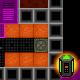 stealth-solo