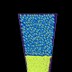 glass-of-coke-3