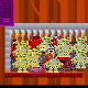 the-hardest-game-on-sploder