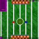 soccer-2player-game