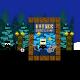ninja-woods
