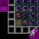 3-levels