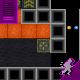 2-levels-2