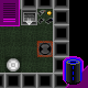 paradox-gate