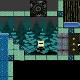 hidden-enemythe-secret-forest-2
