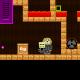 Meta Makes an EGD Game - by lordeldar