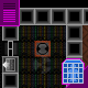 space-tower-2--infiltration