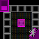 space-tower-3-new-worlds-part-1