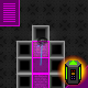 towers-of-dangerous-2nd-tower