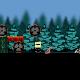 gormiti-island-forest-attack